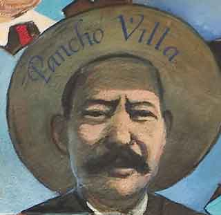 http://www.freedomarchives.org/La_Lucha_Continua/images/Pancho_Villa_SG.jpg
