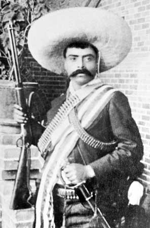 http://www.freedomarchives.org/La_Lucha_Continua/images/e_zapata.jpg