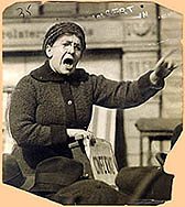 http://www.freedomarchives.org/La_Lucha_Continua/images/emma_goldman.jpg