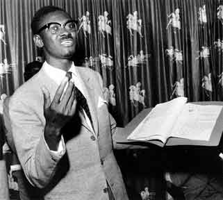 http://www.freedomarchives.org/La_Lucha_Continua/images/patrice_lumumba.jpg