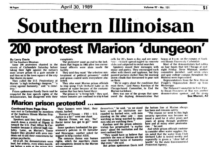 Southern illinoisan april 30 1989 2 page pdf